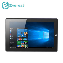 Hi10 chuwi tablet pc windows 10 + android 5.1 intel cereza Trail Z8300 X5 Quad Core 1.84 GHz 4 GB/64 GB Wifi HDMI windows tablet