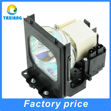 Compatible Projector lamp bulb DT00681 with housing for Hitachi ES70-161CM EX70-161CMW  ES60-116CM EX50-118CM ES70-116CM