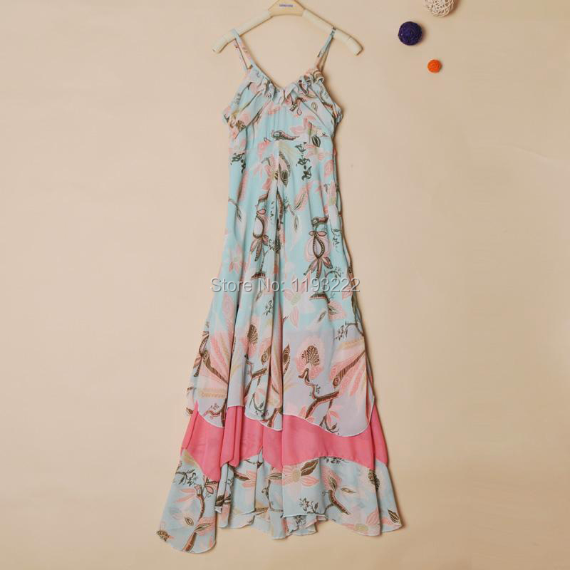 Online Get Cheap Sun Dresses Maxi -Aliexpress.com | Alibaba Group