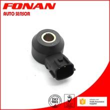 220602A000 High Quality Knock Detonation Sensor For LANCIA FIAT 46815152 46538111 55190562 22060-2A000
