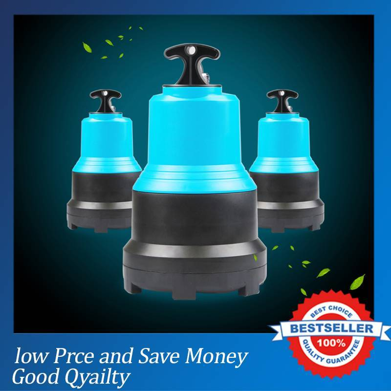 CLB 4500 Submersible Water Pump 220V Small Garden Water Circulation Pump/Electric Water Pump