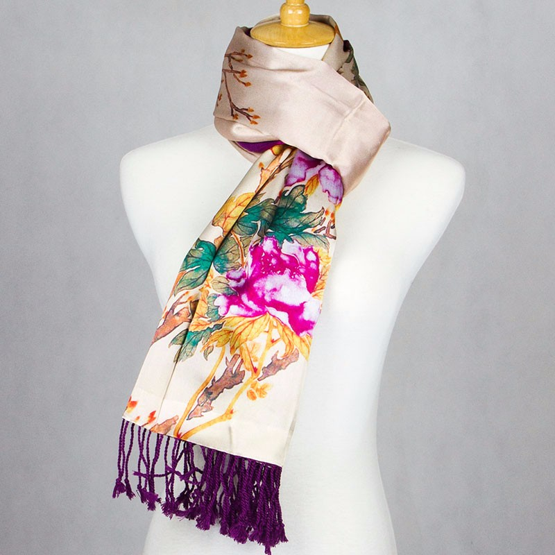 double-layer-silk-scarf-02-1