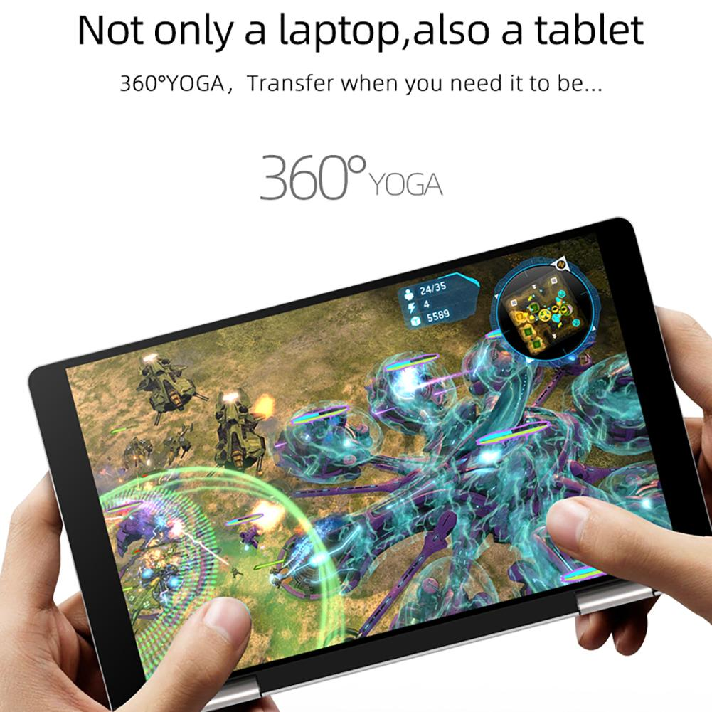 7 Inches Tablets PC IPS 1920 1200 Windows 10 Wi Fi Bluetooth Intel Quad Core 8 GB RAM 128 GB ROM Tablet For Learning Game in Handheld Game Players from Consumer Electronics