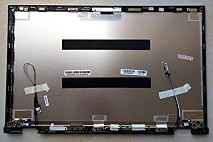 H000082320 New for Toshiba Satellite Radius P55W-C Series 15.6