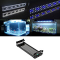 New 1 Pc Underwater Aquarium Fish Tank Fishbowl Light SMD 6W 28 CM LED Light Lamp Wholesale