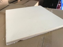 ITOP Thick Pizza Stone For Oven One Piece