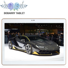 10 inch 3G 4G Lte The Tablet PC Octa Core 4G RAM 32GB ROM Dual SIM Card Android 5.1 Tab GPS bluetooth tablets 10 10.1 + Gifts