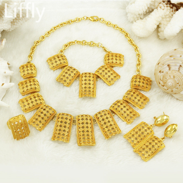 dubai curb design hop new chains jewelry gold jewellery hip wholesale chain