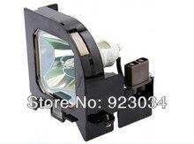 LMP-F300 replacement lamp for SONY FX51  FX52 FX52L VPL-FX51 VPL-FX52 VPL-FX52L VPL-PX51