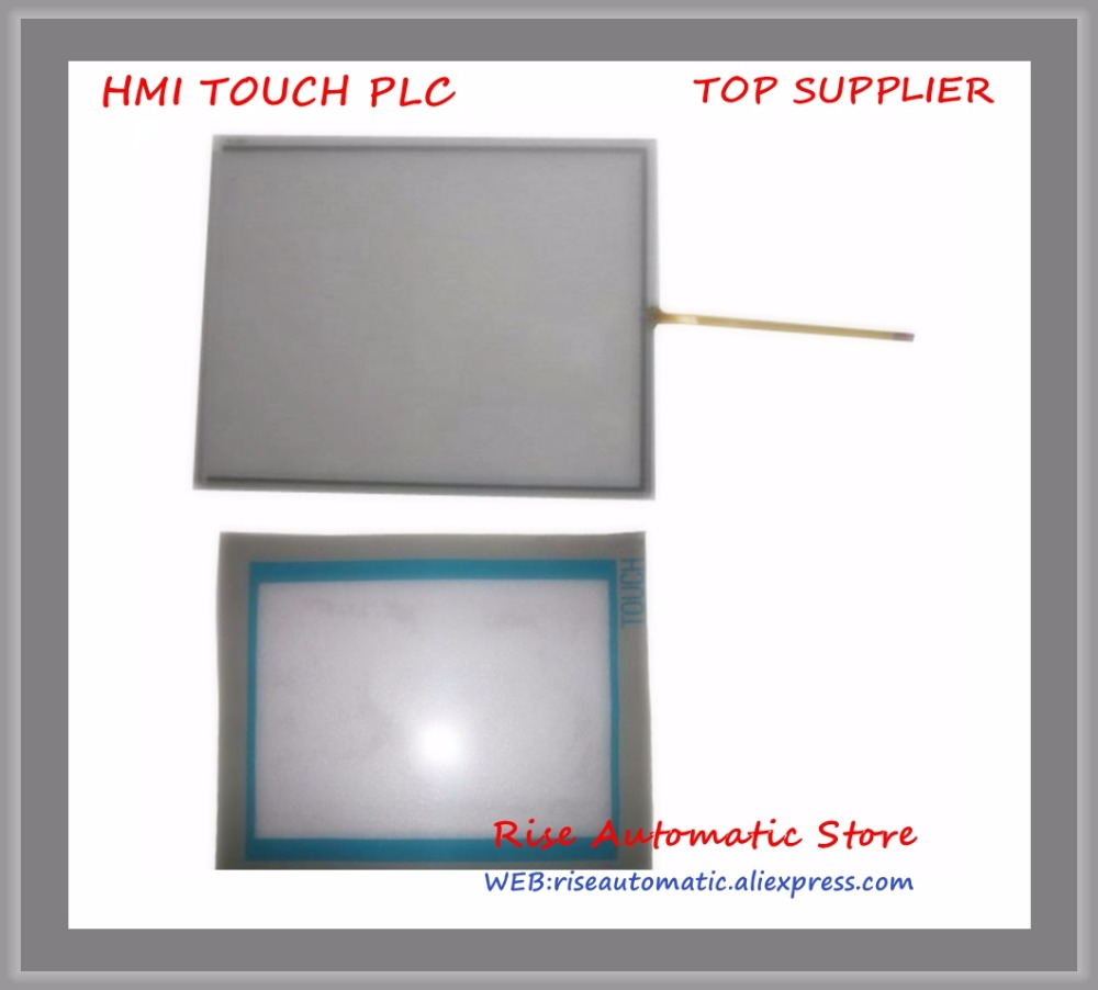 все цены на new 6AV6644-0AA01-2AX0 New touch glass+ protective film for MP377-12 MP377 6AV6 644-0AA01-2AX0 онлайн