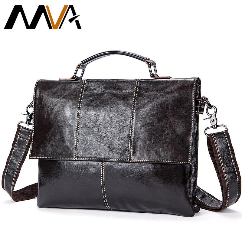 8726505e7634 Jorgeolea мужской холщовый многофункциональный портфель деловая сумка ...
