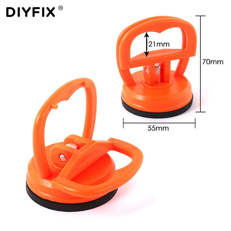 Disassembly Heavy Duty Suction Cup (3)