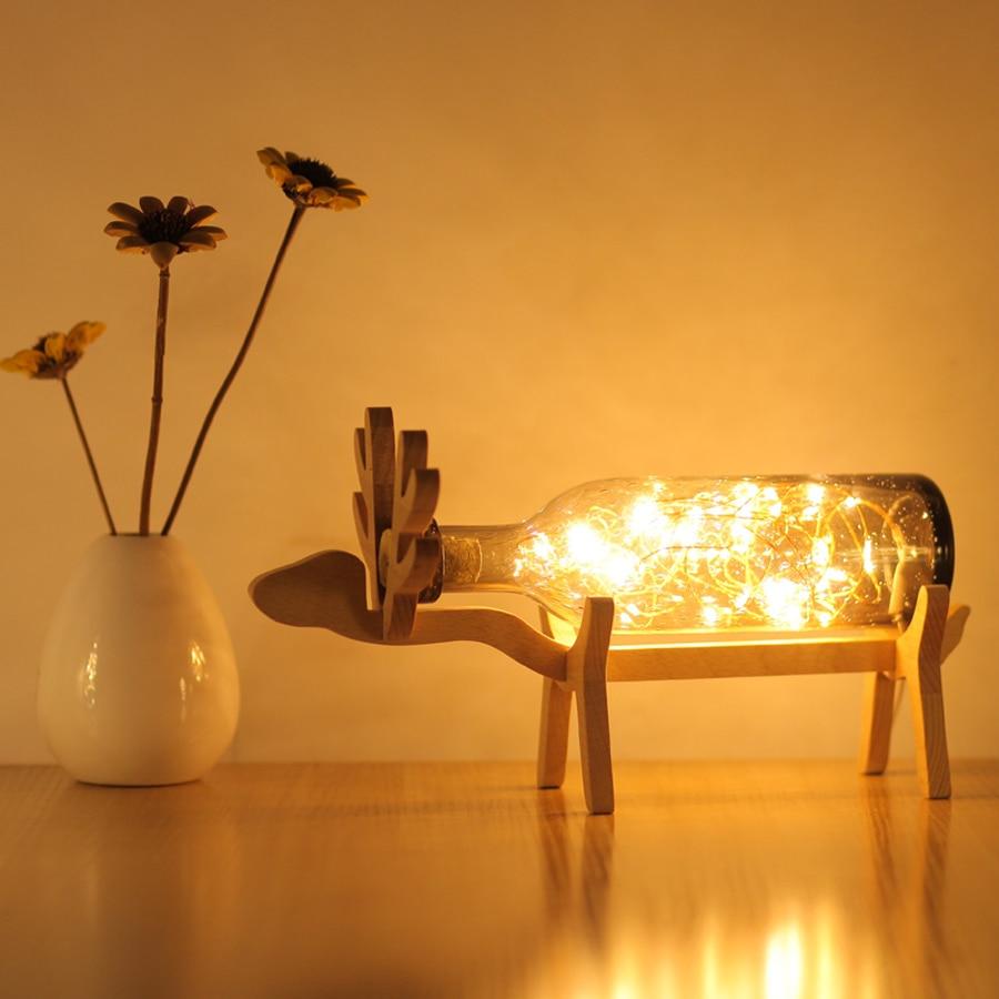 Luzes da Noite 3d fogos de artifício crianças Modelo Número : Cbd-22w