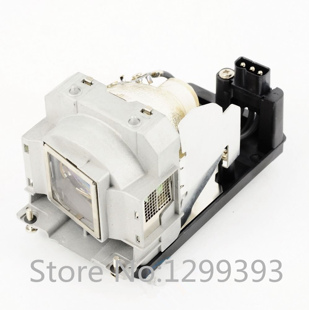 TLPLW14   for  TOSHIBA TDP-T355/TW355  Compatible Lamp with Housing Free shipping free shipping original projector lamp for toshiba tdp tw90u with housing