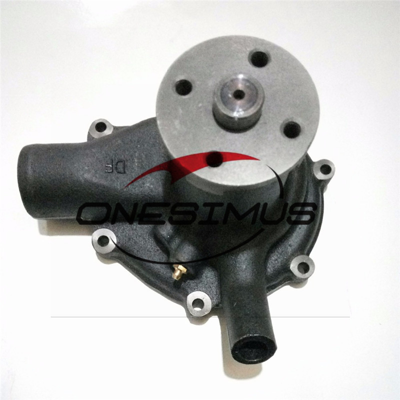 US $121 29 |M 35/ME035293 automobile water pump for mitsubishi FUSO engine  6D16/6D15-in Water Pumps from Automobiles & Motorcycles on Aliexpress com |