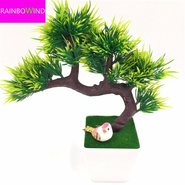 new arrival artificial decorative flowers wreaths plants tree flower