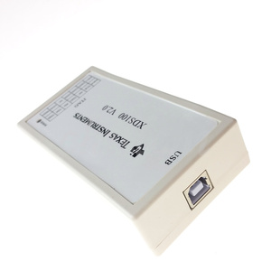 Image 5 - Эмулятор DSP XDS100V2 Enterprise Edition, Прямая поставка с завода, поддерживает TI DSP ARM!