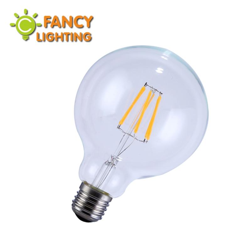 Led Light Bulbs Buy Flaming Led Light Bulb Awesome Stuff To Buy Led Lights Gallery Led Light