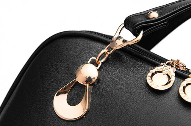 HTB1WP NDh1YBuNjy1zcq6zNcXXa0 Preppy Style Women Backpack Bear Toys PU Leather Schoolbags for Teenage Girls Female Rucksack Shoulder Bag Travel Knapsack