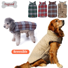 Dog clothing 107