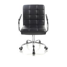Высококачественное офисное компьютерное кресло для отдыха Вращающийся Поворотный подъем легко собрать мягкую подушку sedie ufficio cadeira