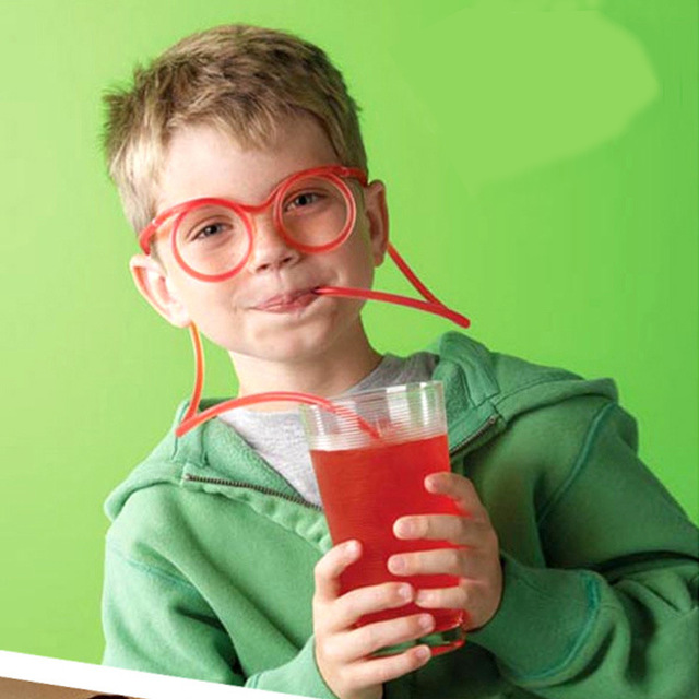 Soft-Plastic-Straw-Funny-Glasses-shape-Flexible-Drinking-Toys-Party-supplies-Joke-Tube-Tools-Kids-Birthday.jpg_640x640