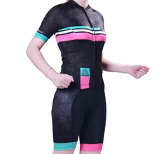 Ckahsbi Велосипедный Спорт Рубашка с короткими рукавами Наборы для ухода за кожей MTB Team Лето Для женщин Майки спортивные велосипед Спорт Костюмы Рубашки для мальчиков мягкий Костюмы Велонаборы