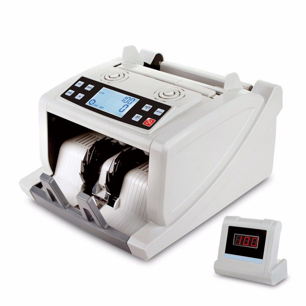 counter money machine 03