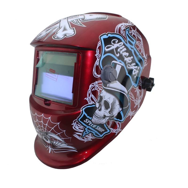 Solar Auto darkening welding/polish/grinding helmet/face mask/welding mask/cap for the welding machine and plasma cutting tool  цены