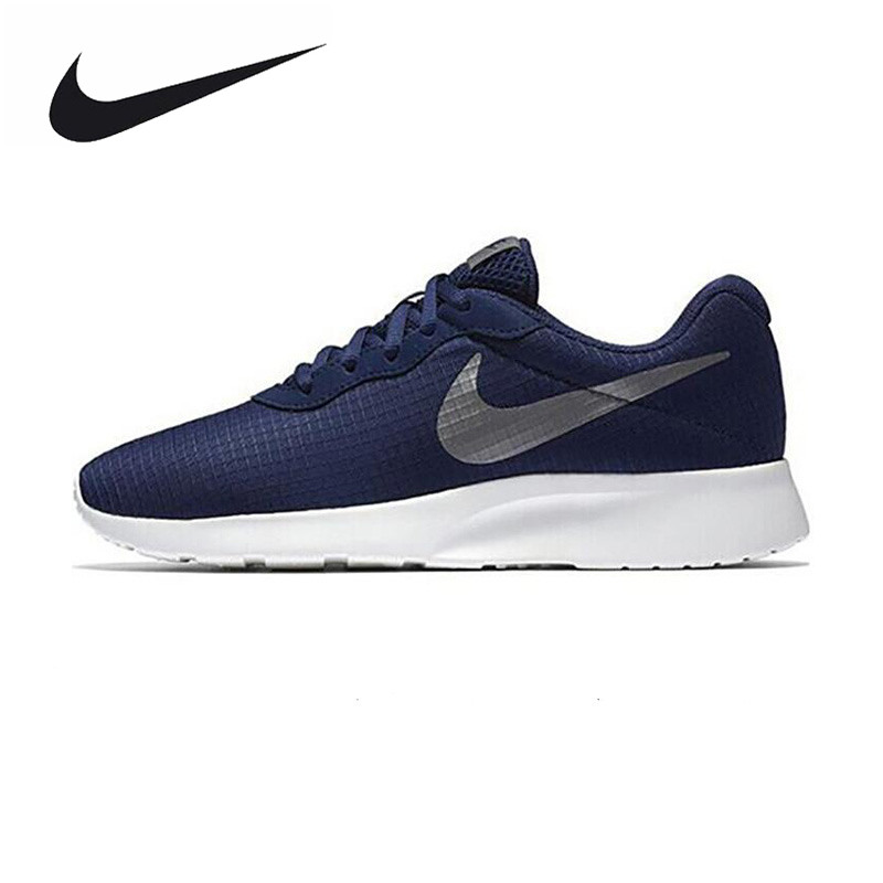 Original New Arrival Official Nike Women Lightweight Leisure Running Shoes Sports Sneakers Trainers original new arrival authentic nike classic cortez women s running shoes sports sneakers trainers