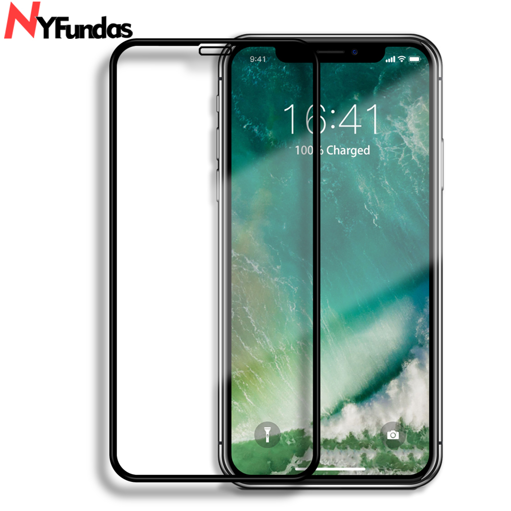 Results Of Top Iphone Xs 5d Glass In Sadola Tempered 6 6s Plus 3d Full Cover Clear 4d Premium Nyfundas For Screen Protector Film X Max Xr 8 7 Screenprotector