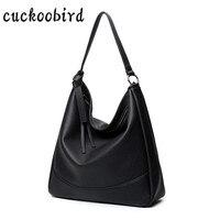 Cuckoobird女