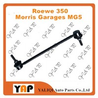 NEW Front Rod assy connecting  stabilizer For Roewe MG350 Mingjue MG5 50016116 1.5L L4 2009-2017