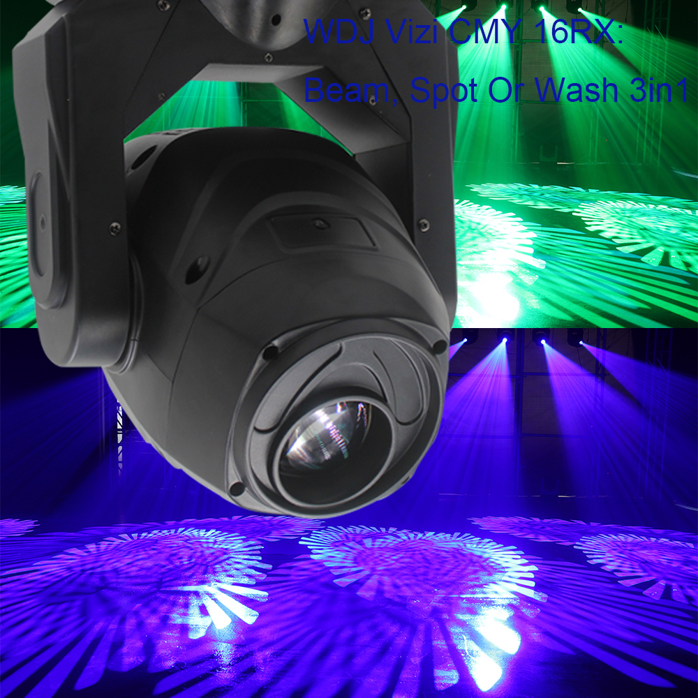 4pcs/lot spot beam wash 3in1 230w led moving head light for large stage productions nightclubs concert tours one-off events and4pcs/lot spot beam wash 3in1 230w led moving head light for large stage productions nightclubs concert tours one-off events and