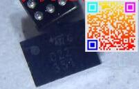 5 шт./лот для Samsung I8268 I8558 T211 Тест Батареи IC 022 10 контактов