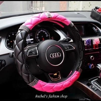 achetez en gros voiture accessoires filles en ligne des grossistes voiture accessoires filles. Black Bedroom Furniture Sets. Home Design Ideas