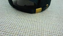Bts Jimin Style Cap