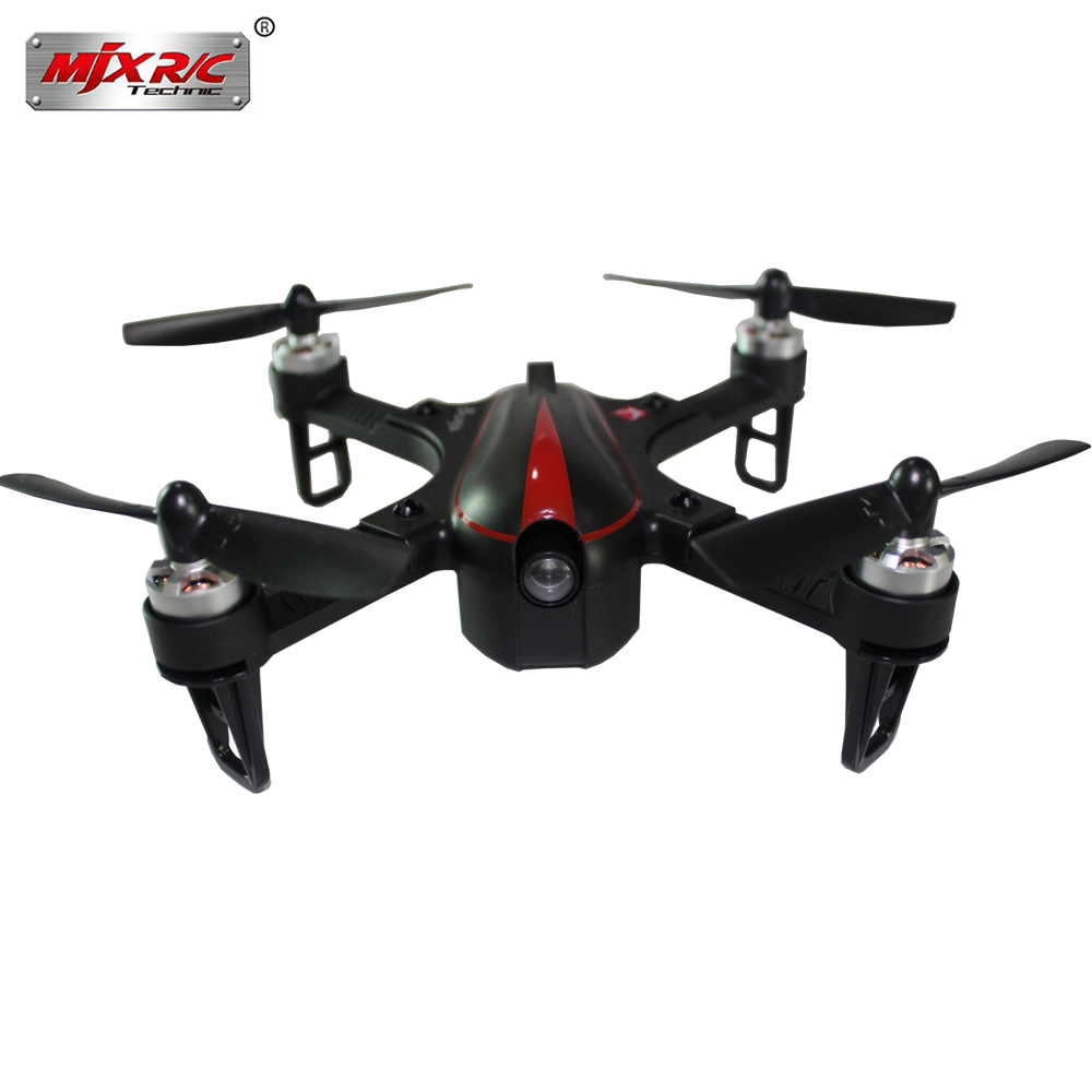 New MJX Bugs 3 B3 mini RC Helicopter 2.4Ghz 4ch Brushless High Speed Motor RC Drone With C5007 5G WIFI Camera Quadcopter Boy toyNew MJX Bugs 3 B3 mini RC Helicopter 2.4Ghz 4ch Brushless High Speed Motor RC Drone With C5007 5G WIFI Camera Quadcopter Boy toy