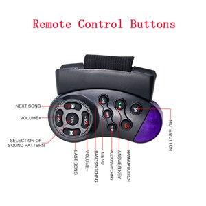 Podofo Универсальный 4 TFT экран 1 Din автомобильное радио Авторадио Видео Стерео MP3 автомобильный аудио плеер с камерой заднего вида дистанционн...
