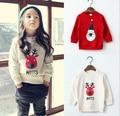 2015 children clothing Bobo Choses Winter Baby Autumn Hoodies and Sweatshirts Rodini Kids Sweatshirts Boys Girls bape kids