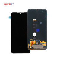 AMOLED Original LCD For xiaomi Mi 9 Mi9 Display xiaomi 9 LCD Display Touch Screen Assembly