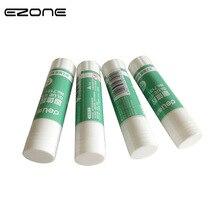 EZONE креативные тенденции, клей-карандаш, сделай сам, ручная работа, сильный клей, твердый клей, высокая вязкость, твердый клей-карандаш, школьные канцелярские принадлежности