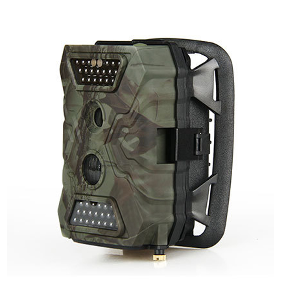 Hunting Camera S680 940NM Scouting New HD 12MP CMOS Digital Infrared Trail Camera TFT 2.0' LCD IR Hunting Camera digital 940nm hunting camera invisible infrared 12mp scouting trail camera 2 4 lcd hunter cam s660