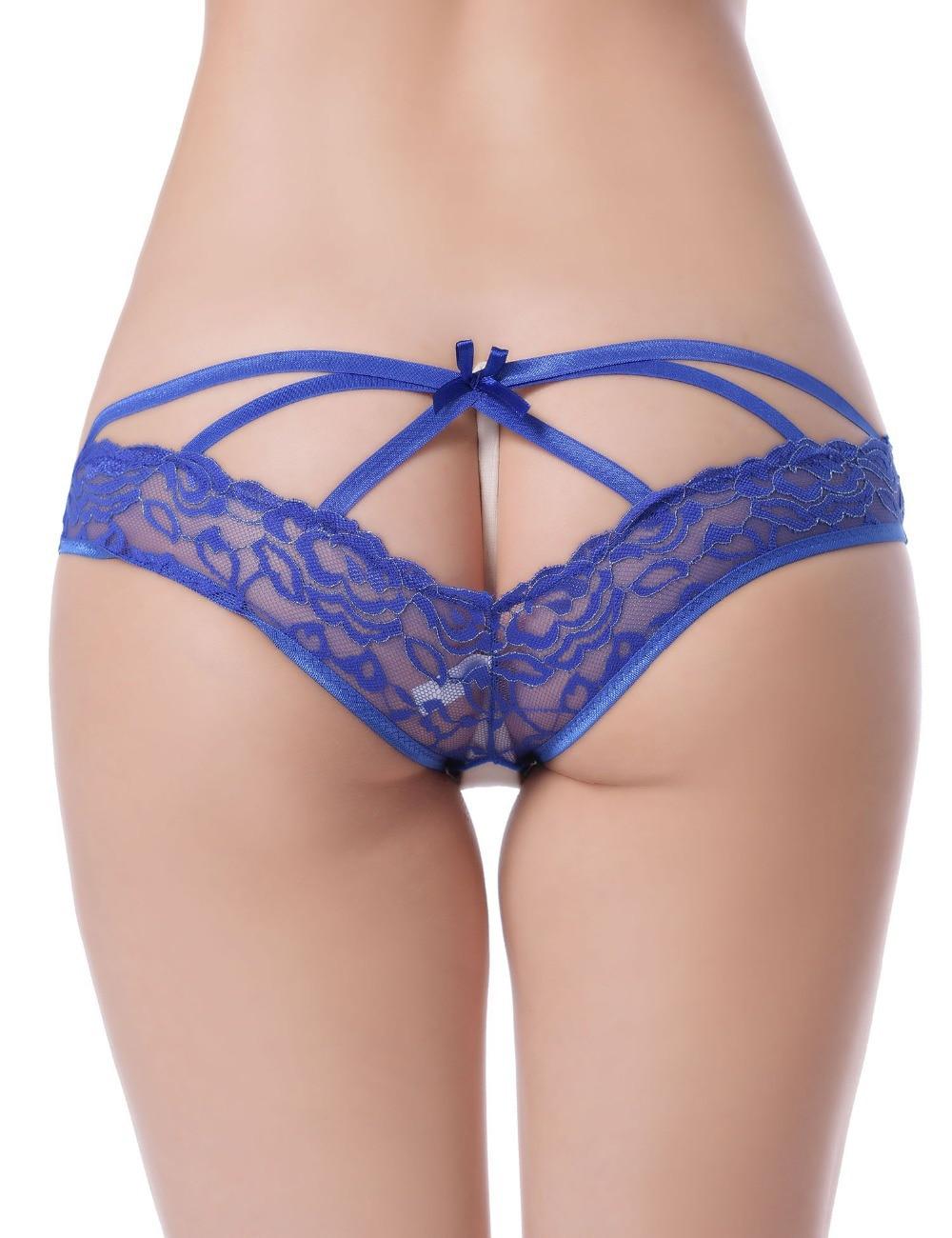Aliexpress.com : Buy PH5012 Ohyeah brand new hot sale underwear ...