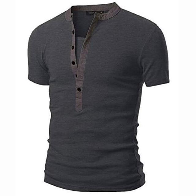 Aliexpress.com : Buy New Arrival T shirt Men Tee Shirt Homme 2016 ...