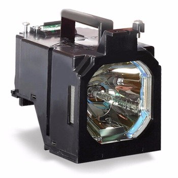 цена на POA-LMP147 Replacement Projector Lamp with Housing for SANYO PLC-HF15000L