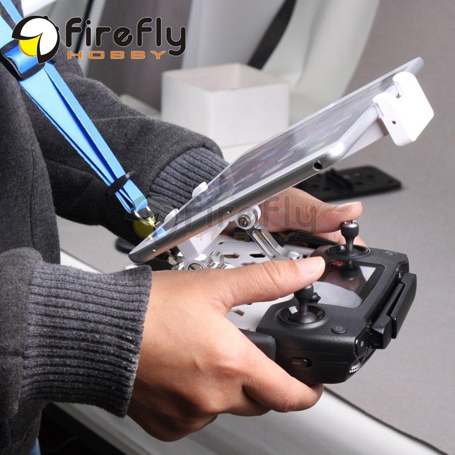 Пульт дистанційного керування - Камера та фото - фото 4