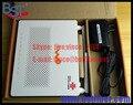 procurement service HG8347R Gpon ONU ONT, 1GE+3FE+1Tel+1USB+WIFIi,External Antenna,Instead of HG8245H GPON ONU
