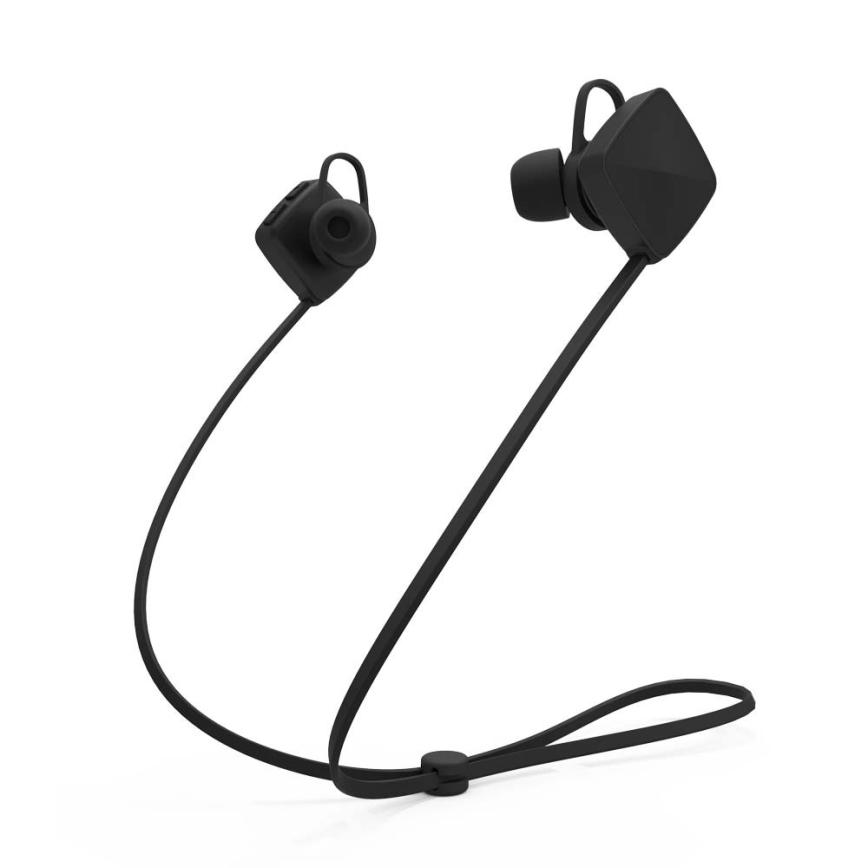 Universal Sport Bluetooth Wireless Handfree Headset Stereo Mic Earphone Beautiful auriculares For Mobile Phone With Microphone* absolute stylish sport v4 1 q2 sound bass stereo bluetooth earphone wireless handfree with mic for phones