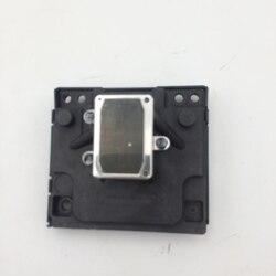 Rycerz usługi F181010 do głowicy drukującej Epson ME2 ME200 ME30 ME300 ME33 ME330 ME350 ME360 TX300 CX5600 TX105 TX100 L101 L201 L100